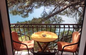 Apartments for sale in Perast. Apartment – Perast, Kotor, Montenegro
