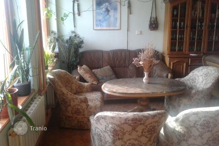 Houses for sale in Mende. Detached house – Mende, Pest, Hungary