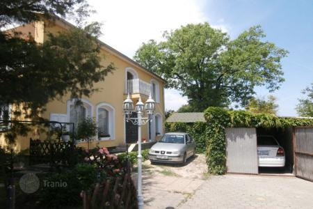 Houses for sale in Bicske. Detached house - Bicske, Fejer, Hungary