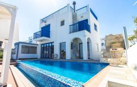 Villa – Pernera, Protaras, Famagusta,  Cyprus for 9,100 € per week