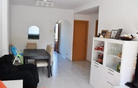 Cheap residential for sale in Castell Platja d'Aro. Apartment – Castell Platja d'Aro, Catalonia, Spain