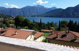 Luxury 3 bedroom houses for sale in Italy. Villa – Lake Como, Lombardy, Italy