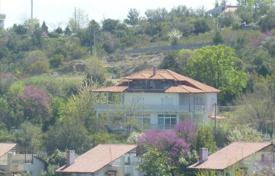 Luxury 5 bedroom houses for sale in Administration of Macedonia and Thrace. Villa – Administration of Macedonia and Thrace, Greece