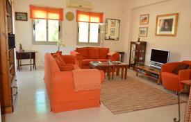 3 bedroom houses by the sea for sale in Paphos. Villa – Chloraka, Paphos, Cyprus