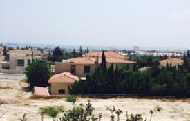 Land for sale in Germasogeia. Development land – Germasogeia, Limassol, Cyprus