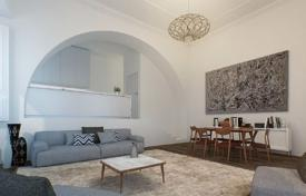 Apartment – Lisbon (city), Lisbon, Portugal for 1,972,000 $