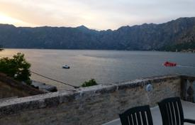 3 bedroom apartments for sale in Kotor (city). Apartment – Kotor (city), Kotor, Montenegro