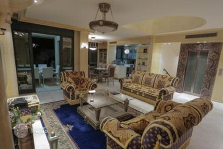 5 bedroom houses for sale in Netanya. Detached house – Netanya, Center District, Israel