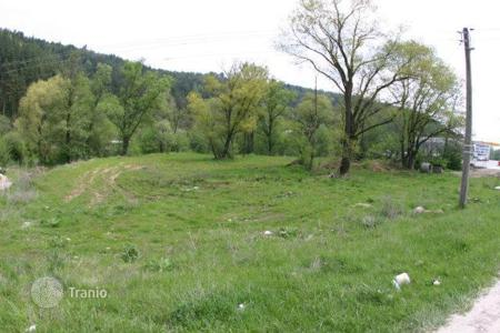Development land for sale in Razlog. Development land - Razlog, Blagoevgrad, Bulgaria