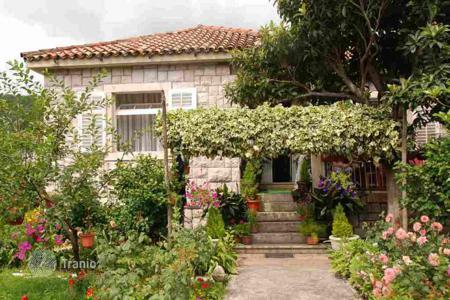 Купить дом в черногории у моря купить квартиру в нюрнберге недорого