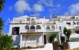 2 bedroom apartments for sale in Faro. Apartment – Loule, Faro, Portugal