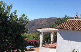 Cheap townhouses for sale in Andalusia. Town House for sale in Cerros del Lago, Istan