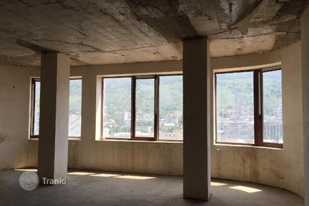6 bedroom apartments for sale in Georgia. Apartment - Tbilisi, Georgia