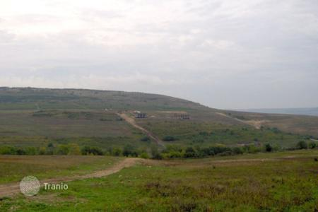 Agricultural land for sale in General Kantardzhievo. Agricultural – General Kantardzhievo, Varna Province, Bulgaria