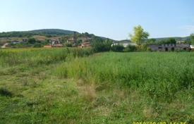 Development land for sale in Bulgaria. Development land – Batovo, Dobrich Region, Bulgaria