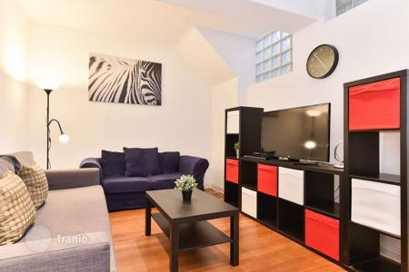 Property to rent in the United Kingdom. Apartment – Southwark, London, United Kingdom