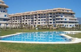 Apartments for sale in Manilva. Apartment – Manilva, Andalusia, Spain