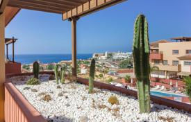 3 bedroom apartments for sale in Canary Islands. Apartment – Santa Cruz de Tenerife, Canary Islands, Spain