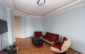 2 bedroom apartments for sale in Georgia. Apartment – Saburtalo, Tbilisi (city), Tbilisi,  Georgia