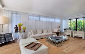 Luxury penthouses in USA for sale Buy exclusive luxury