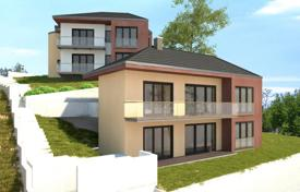 New homes for sale in Heviz. New home – Heviz, Zala, Hungary