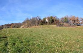 Residential for sale in Nova Gorica. Development land – Nova Gorica, Slovenia