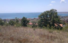 Agricultural land for sale in Burgas. Agricultural – Sveti Vlas, Burgas, Bulgaria