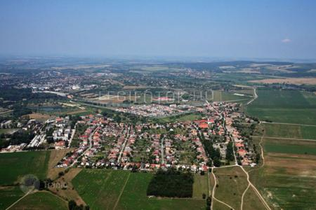 Development land for sale in Baj. Development land – Baj, Komarom-Esztergom, Hungary