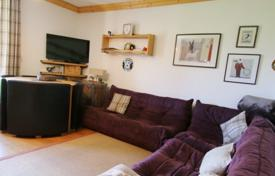 Cheap 2 bedroom apartments for sale in Courchevel. Apartment – Courchevel, Auvergne-Rhône-Alpes, France