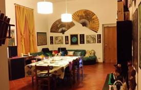 4 bedroom apartments for sale in Tuscany. Seven-room apartment in Florence, Tuscany, Italy