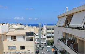 2 bedroom apartments by the sea for sale in Crete. Apartment – Heraklion, Crete, Greece