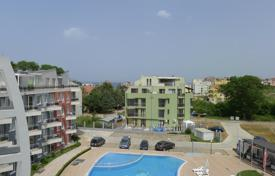 Residential for sale in Lozenets. Apartment – Lozenets, Burgas, Bulgaria