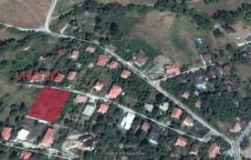 Cheap development land for sale in Bulgaria. Development land – Bankya, Sofia-grad, Bulgaria