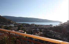 Coastal apartments for sale in Herceg-Novi. Apartment – Zelenika, Herceg-Novi, Montenegro