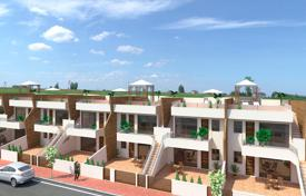 Cheap 2 bedroom apartments for sale in Mar Menor. Ground floor apartment 700 meters from the beach in San Pedro del Pinatar