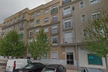Bank repossessions residential in Ekstemadura. Apartment – Badajoz, Ekstemadura, Spain