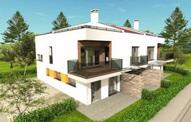 New homes for sale in Croatia. New home – Lovrečica, Istria County, Croatia