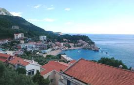 Residential for sale in Przno. Apartment – Przno, Budva, Montenegro