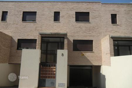 4 bedroom houses for sale in Castille La Mancha. Villa – Polán, Castille La Mancha, Spain