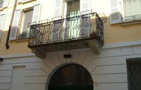 Residential for sale in Pavia. Modern, ELEGANT APARTMENT in the HISTORIC CENTRE of PAVIA