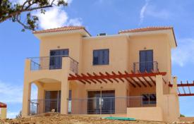 Houses with pools for sale in Poli Crysochous. Villa – Poli Crysochous, Paphos, Cyprus