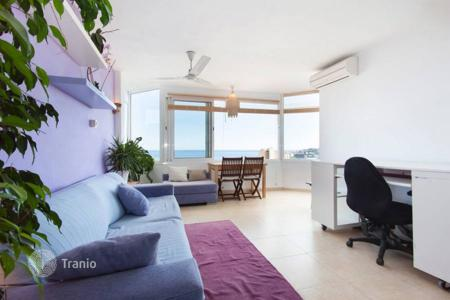 1 bedroom apartments for sale in Balearic Islands. Penthouse – Palma de Mallorca, Balearic Islands, Spain