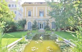 Luxury 6 bedroom houses for sale in Lazio. Villa – Rome, Lazio, Italy