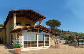 Luxury property for sale in Castagneto Carducci. Detached house – Castagneto Carducci, Tuscany, Italy