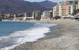 Coastal apartments for sale in Savona. Apartment – Savona, Liguria, Italy