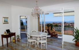 3 bedroom apartments for sale in Liguria. Apartment – Pietra Ligure, Liguria, Italy