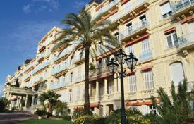 Exceptionnal 4 bedroom apartment in Cannes Californie — To rent. Price on request