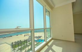 Property for sale in UAE. Fully furnished apartments with panoramic views of the sea in the area of Jumeirah Beach Residence