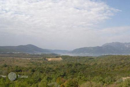 6 bedroom houses by the sea for sale in Kotor. Villa – Kotor (city), Kotor, Montenegro
