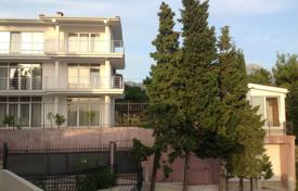 2 bedroom houses by the sea for sale in Bar. Modern house with large plot
